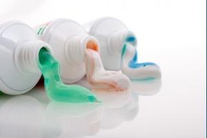 Рейтинг зубных паст за 2015 год