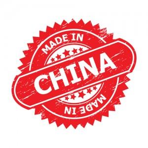 В чем отличие китайской копии сотового аппарата от оригинала?