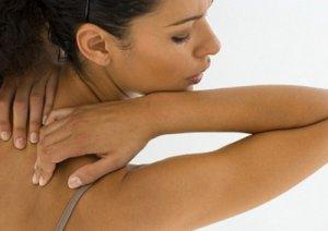 Причины угревой сыпи на спине