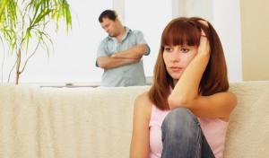 Путь к совершенствованию в интимных отношениях
