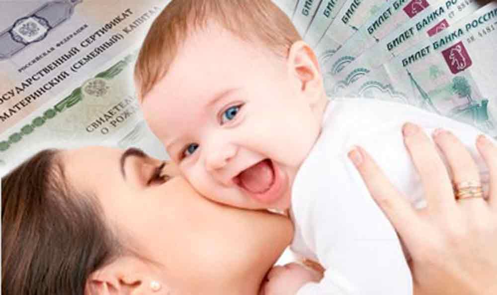 Последние новости новороссии одесса