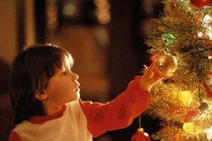 Что подарить ребенку на новый год 2016?