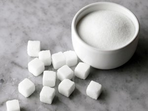 Что нужно знать о вреде сахара