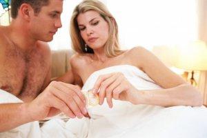Ощущения секс во время беременности