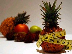 Диеты для быстрого похудения на 10 кг за 2 недели