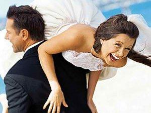 Похищение невесты на свадьбе: сценарий