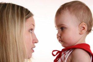 Как научить ребенка не давать себя в обиду