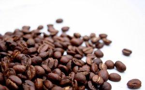 Влияние кофеина на организм