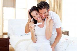 Беременность по неделям, развитие плода и ощущения женщины 2 неделя