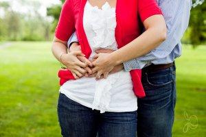 Беременность по неделям, развитие плода и ощущения женщины 6, 7, 8 недели