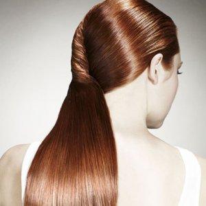 Что нужно знать о расчесывании волос