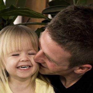Важные советы родителям