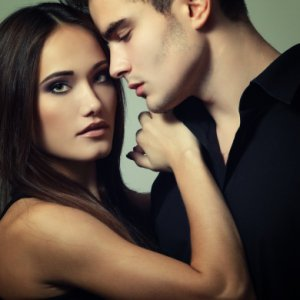 Привычки, которые разрушают отношения
