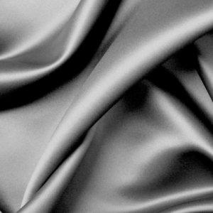 Особенности шелковой ткани