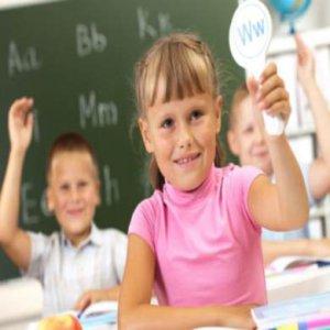 Выбор школы английского для ребенка