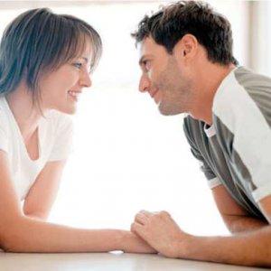Как помочь мужу сделать карьеру?