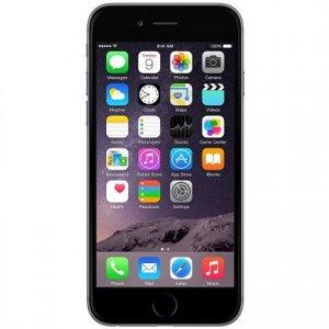 Критерии выбора разных айфонов