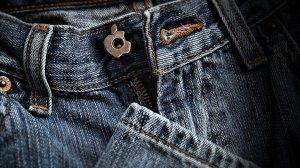 Где купить хорошие джинсы?