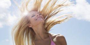 Расчески из натуральных материалов для красоты и здоровья волос