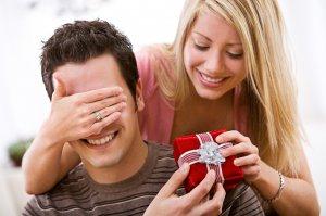Секреты женского очарования