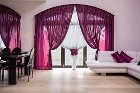 Как создать уютный интерьер в доме