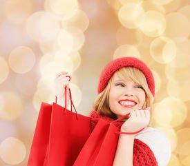 Что подарить своему мужчине на Новый Год