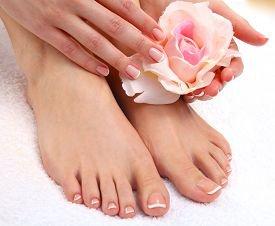 Советы для здоровья кожи в зимний период