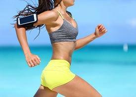 Как правильно делать утреннюю пробежку?