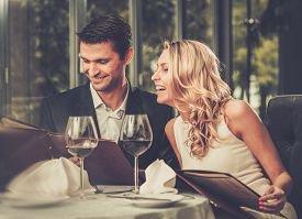 Полезные советы для мужчин, как себя вести с женщинами