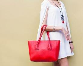 Как одеваться красиво и модно
