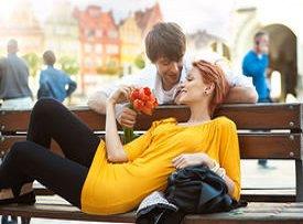 Как найти хорошего супруга?
