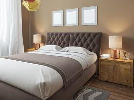 Приобретаем современное постельное бельё