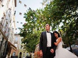 Свадьба. 15 способов сократить свадебные расходы